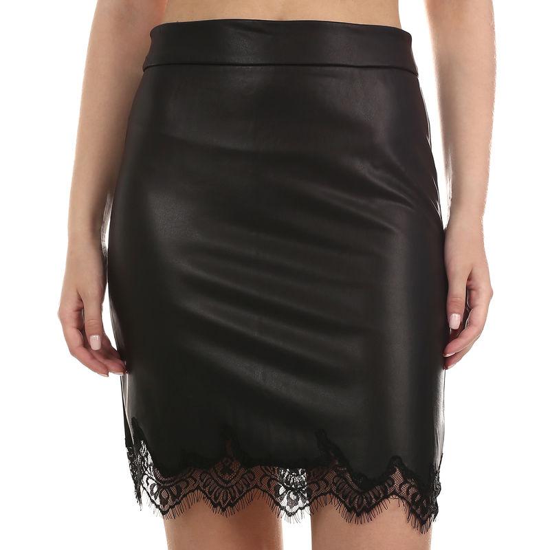 Ženska suknja Guess MANUELA