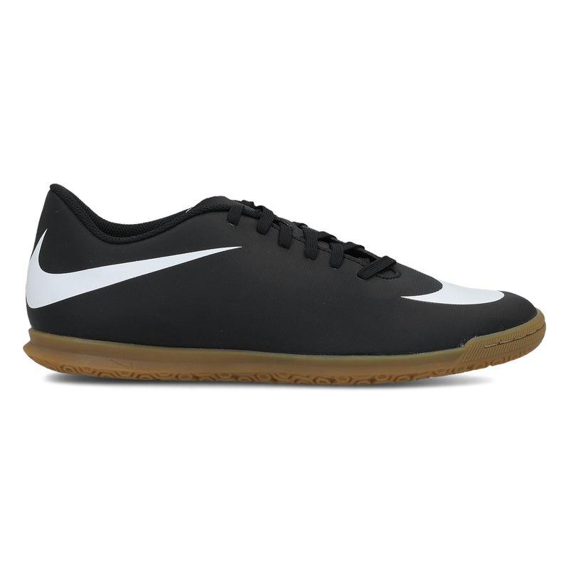 Muške patike za fudbal Nike BRAVATA II IC
