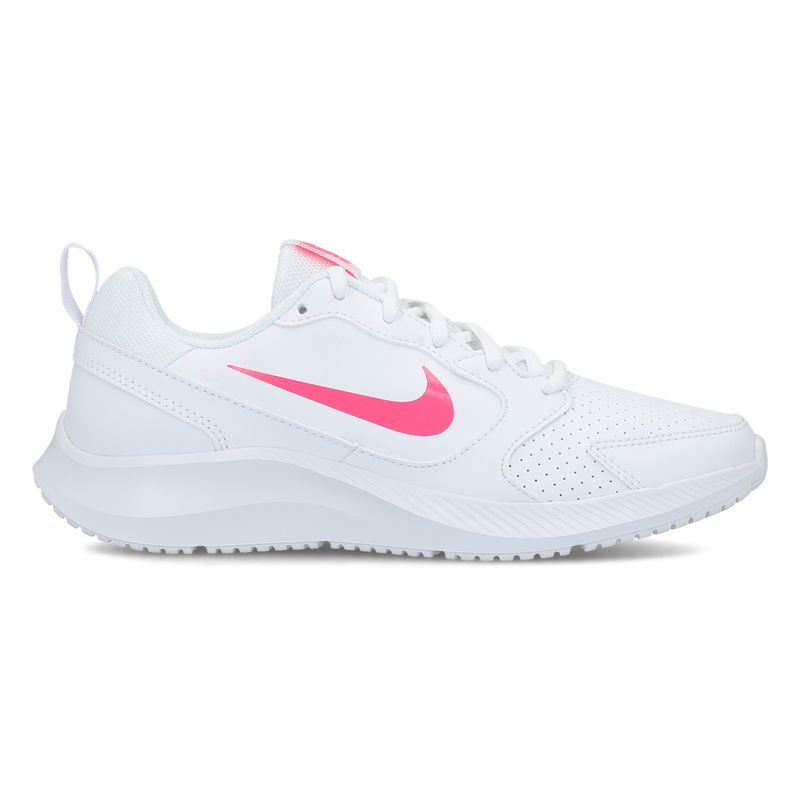 Napusteno Prorocanstvo Prethodno Nikerunning Rukavice Sport Djak One Footforward Com