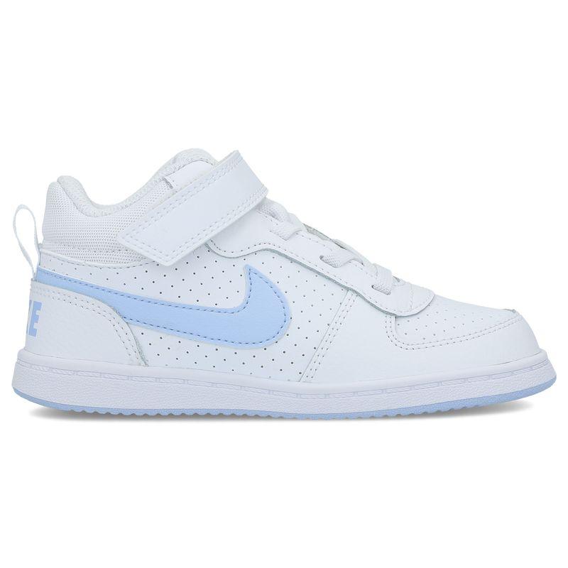 Dečije patike Nike COURT BOROUGH MID (TDV)