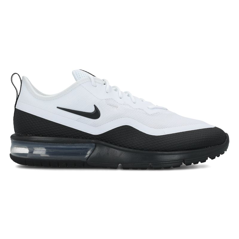 Muške patike Nike AIR MAX SEQUENT 4.5