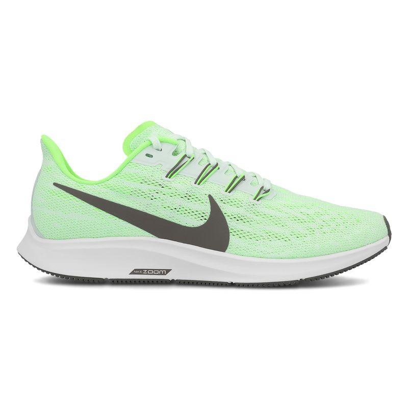 Muške patike za trčanje Nike AIR ZOOM PEGASUS 36