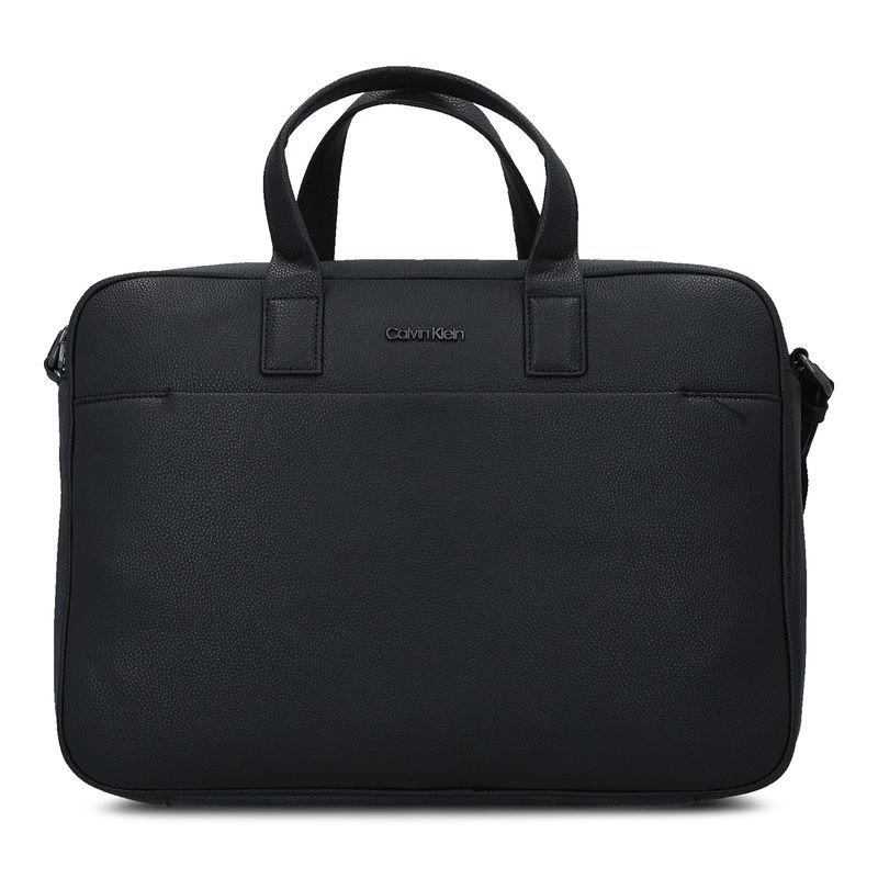 Muška torba Calvin Klein 2G LAPTOP BAG