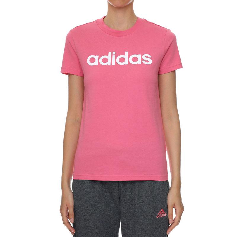 Ženska majica adidas W LIN T