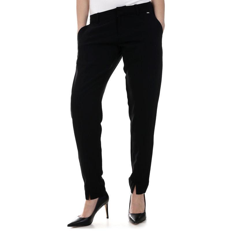 Ženske pantalone Marx