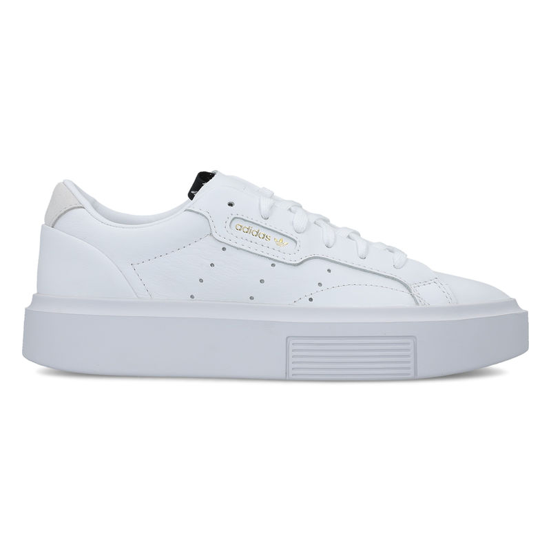 Ženske patike adidas SLEEK SUPER W