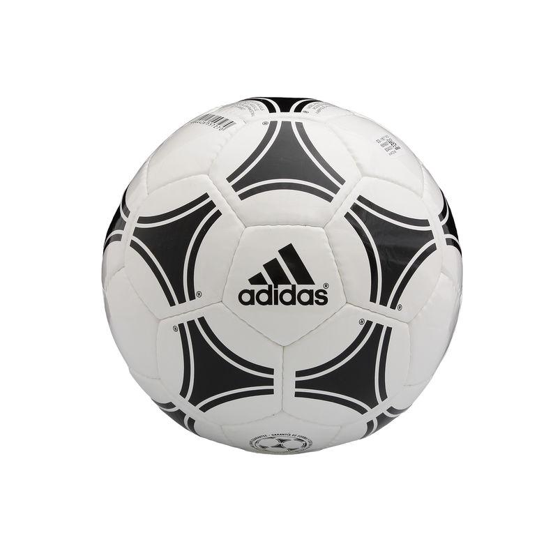 Lopta za fudbal adidas TANGO ROSARIO