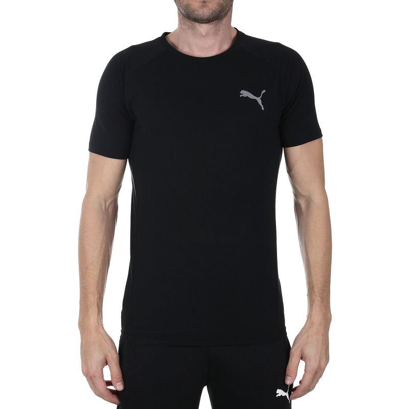 Muška majica Puma Evostripe Tee