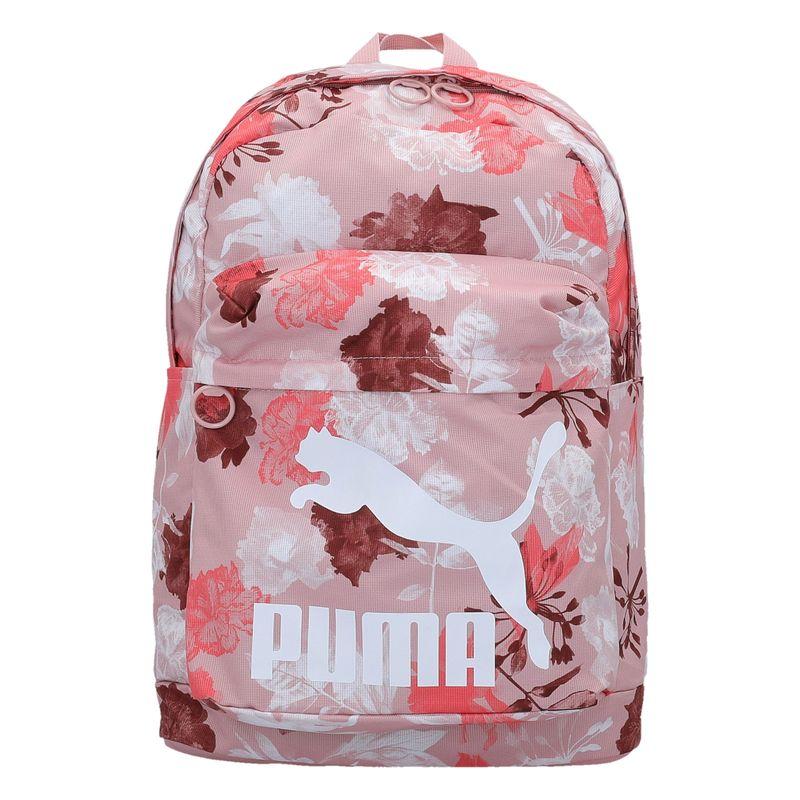 Ranac Puma Originals Backpack