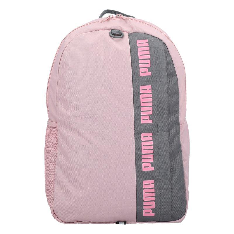 Ranac Puma Phase Backpack II