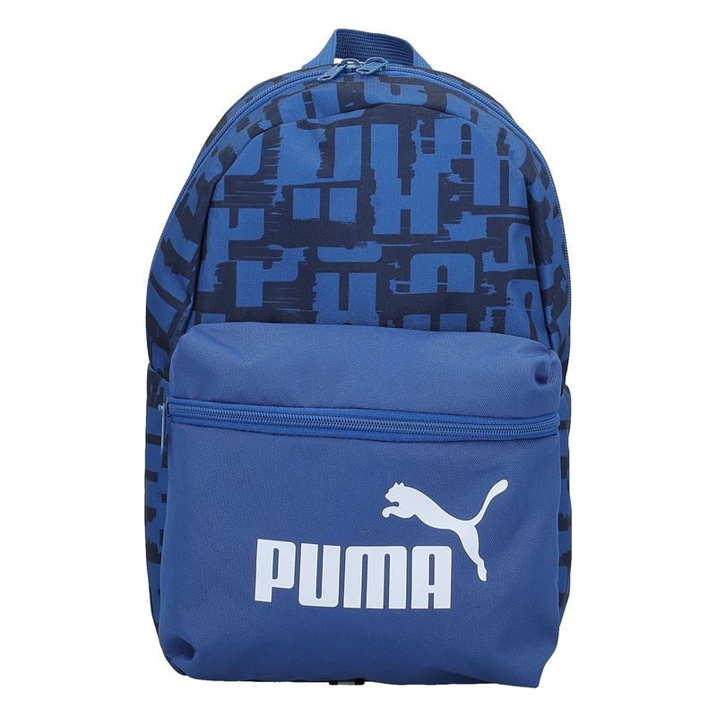 Ranac Puma Phase Small Backpack