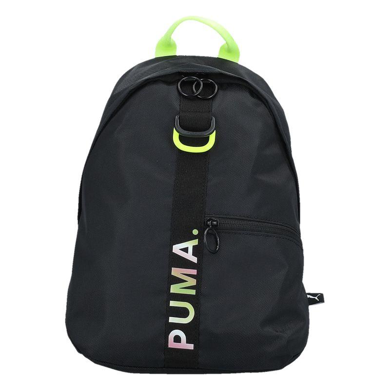 Ranac Puma Prime Street Archive Backpack