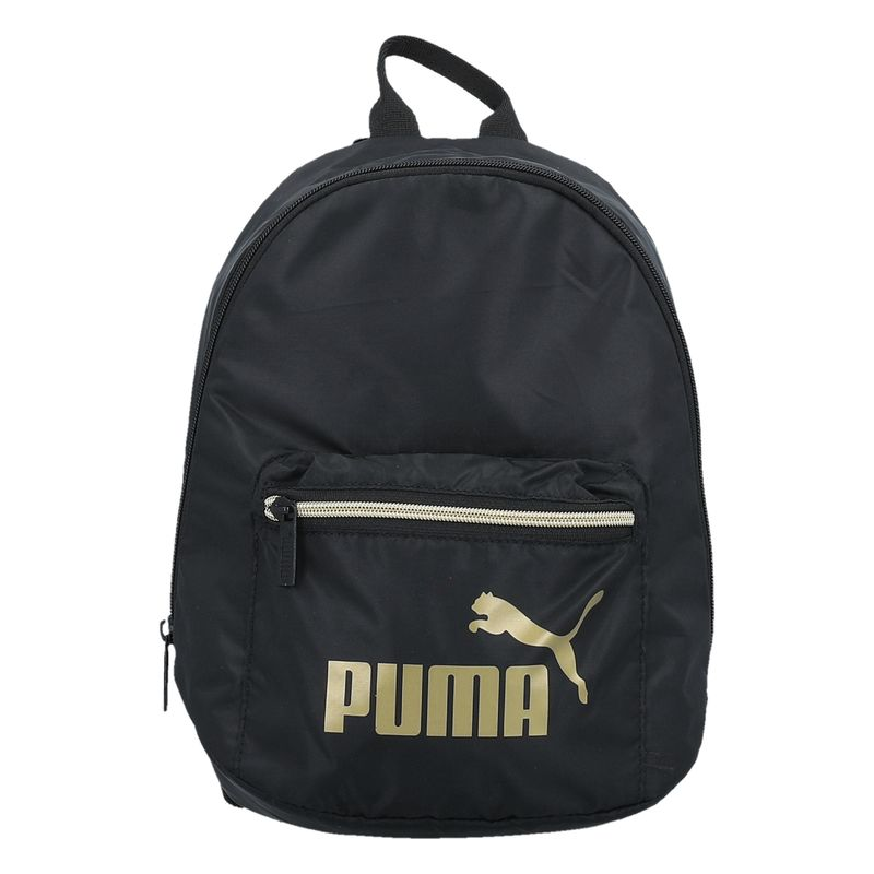 Ranac Puma WMN Core Seasonal Archive Backpack