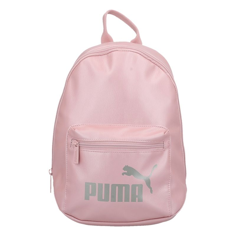 Ranac Puma WMN Core Up Archive Backpack