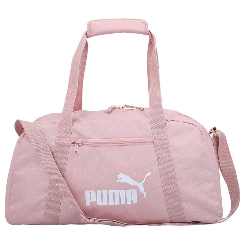 Torba Puma Phase Sports Bag
