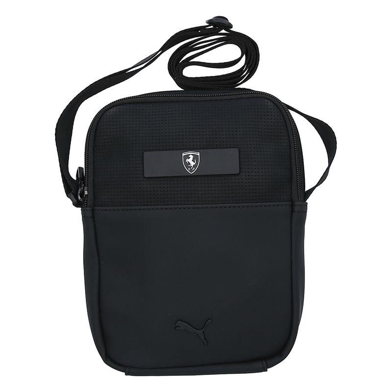 Torba Puma SF LS Small Portable