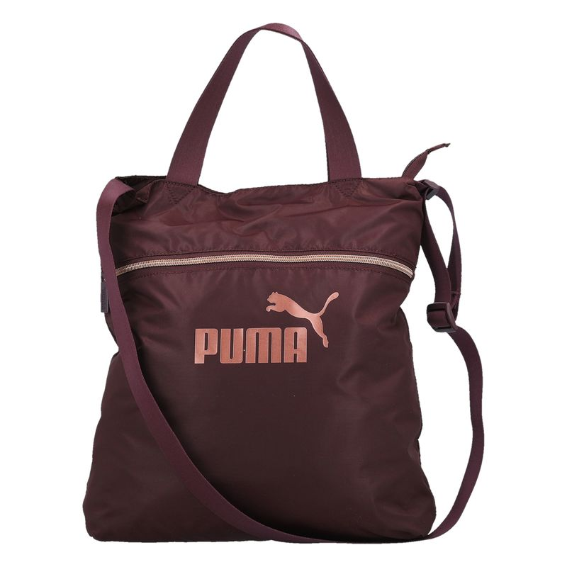 Torba Puma WMN Core Seasonal Shopper