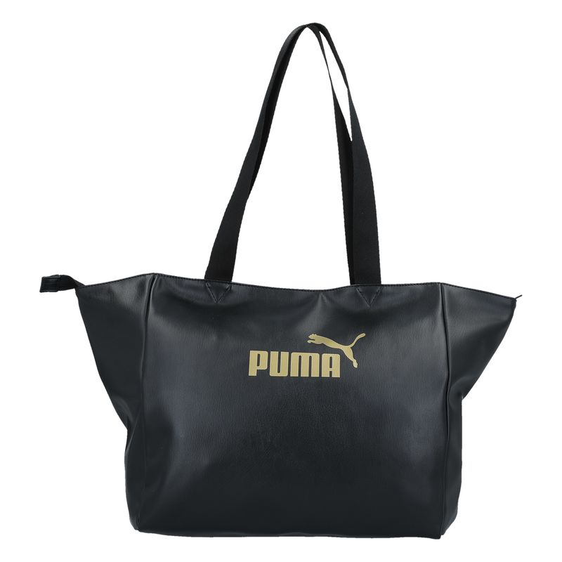 Torba Puma WMN Core Up Large Shopper