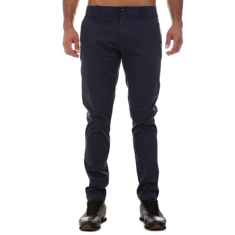 Muške pantalone Tommy Hilfiger SCANTON CHINO PANT