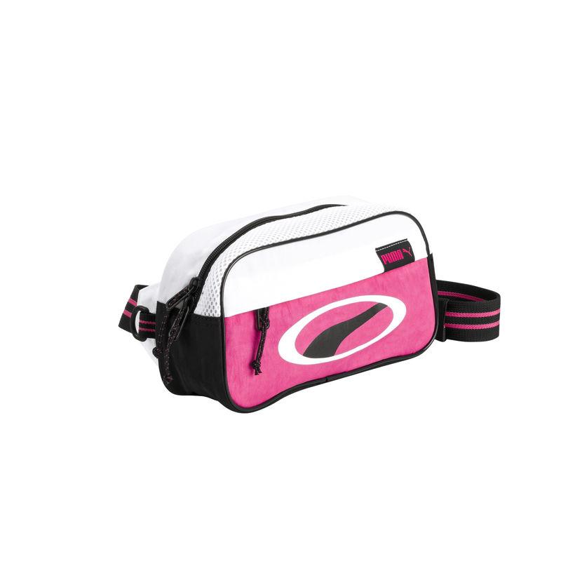 Torba Puma Cell Waist Bag