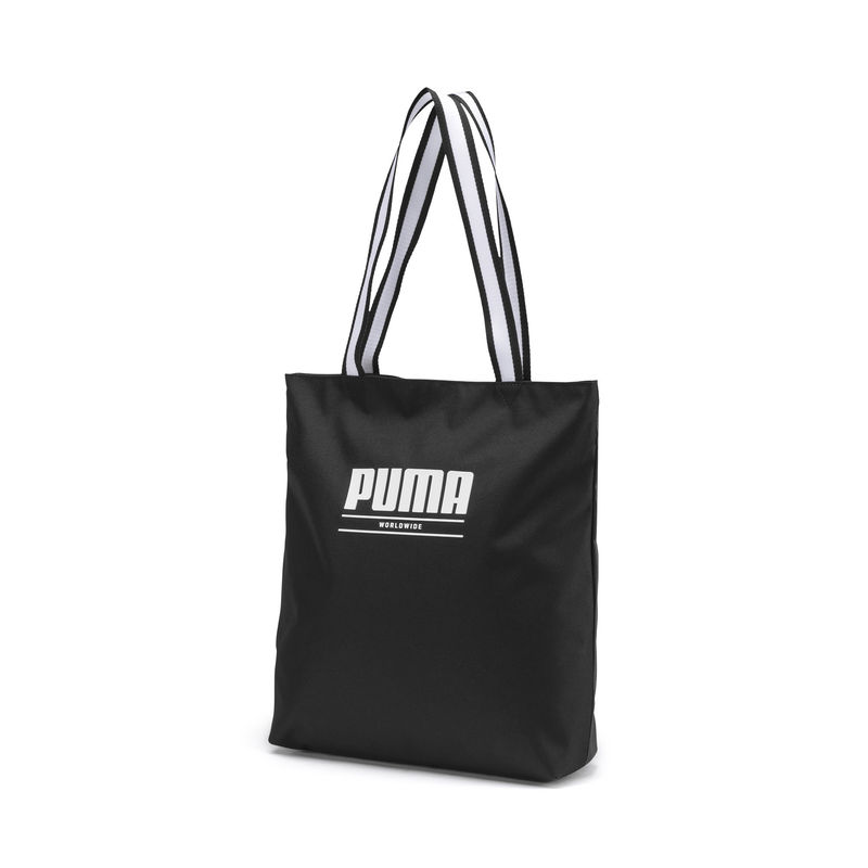 Ženska torba Puma WMN Core Base Shopper