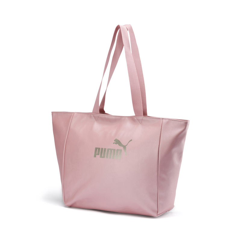 Ženska torba Puma WMN Core Up Large Shopper