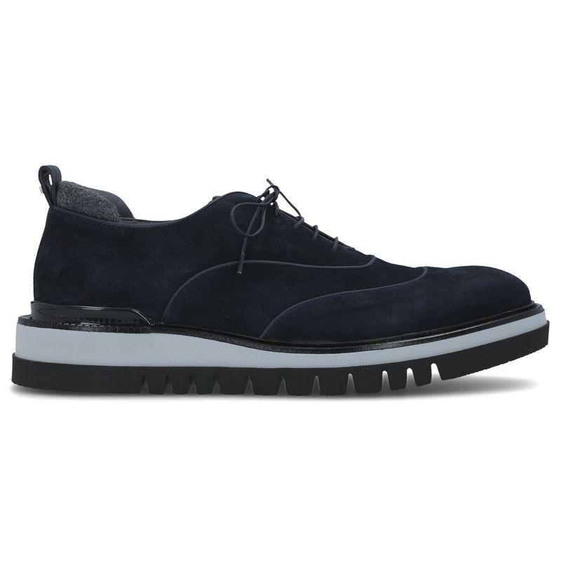Muške cipele PACIOTTI 4US