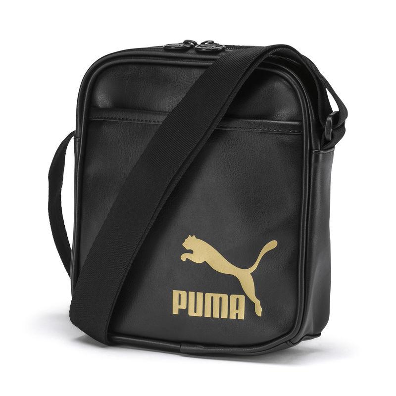 Torba Puma Originals Portable Retro