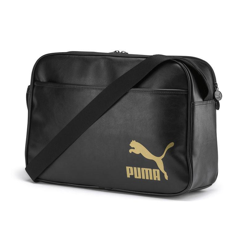 Torba Puma Originals Reporter Retro