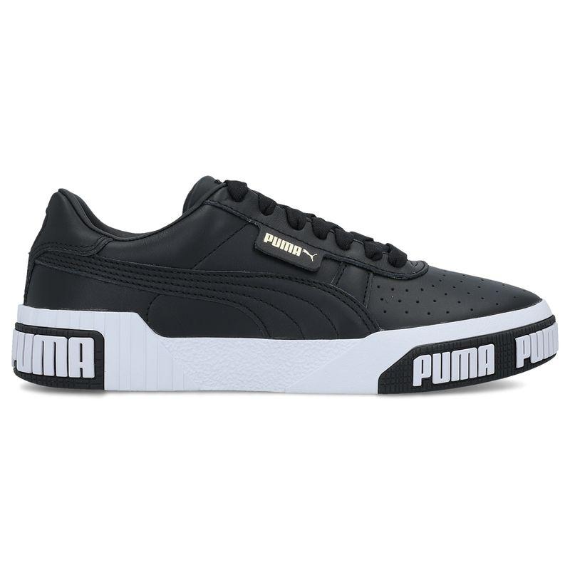 Ženske patike Puma CALI BOLD WN'S