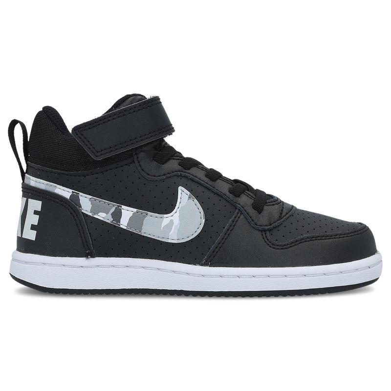 Dečije patike Nike COURT BOROUGH MID (PSV)