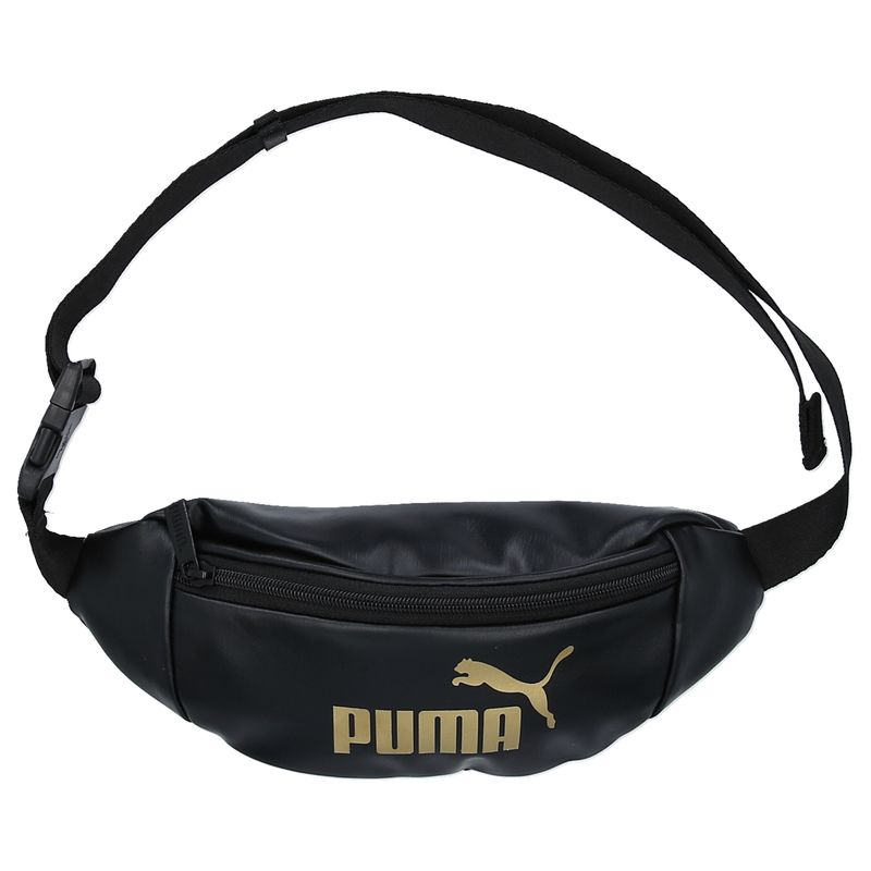 Torba Puma WMN Core Up Waistbag