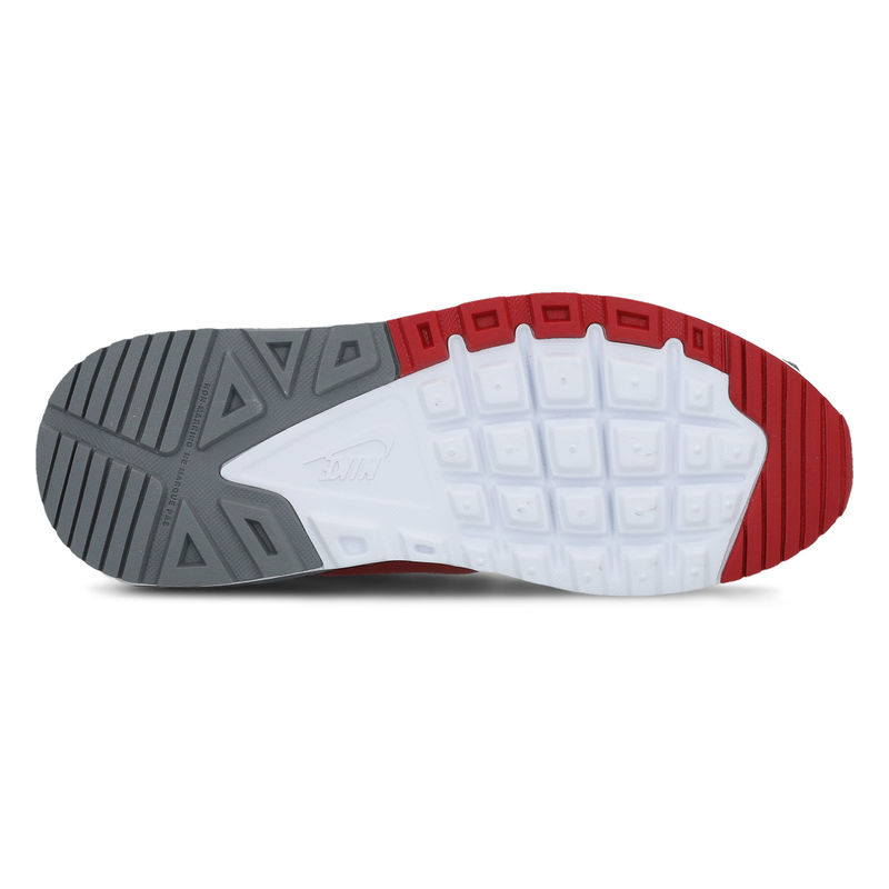 détaillant en ligne 49720 cdab3 Dečije patike Nike AIR MAX COMMAND FLEX BG