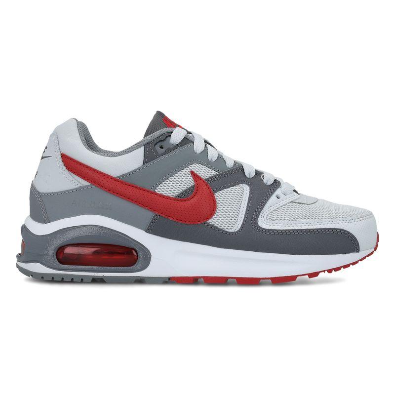 Dečije patike Nike AIR MAX COMMAND FLEX BG