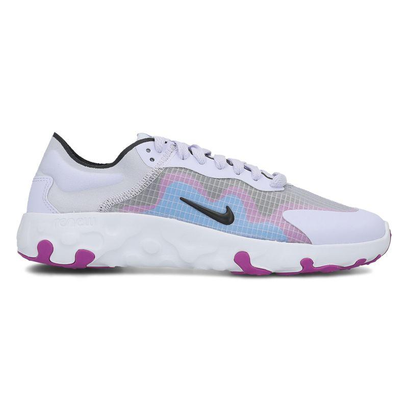 Ženske patike Nike WMNS RENEW LUCENT