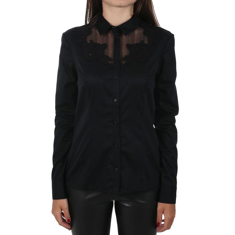 Ženska košulja Guess LS ESTEBANA SHIRT