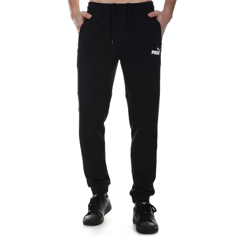 Muška trenerka Puma Amplified Pants TR
