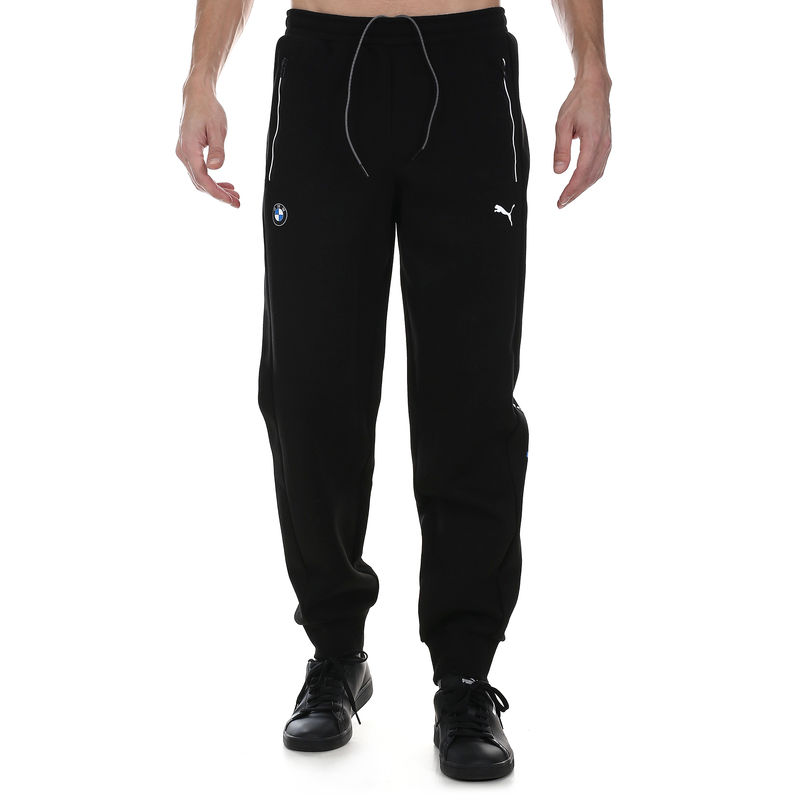 Muška trenerka Puma BMW MMS Sweat Pants