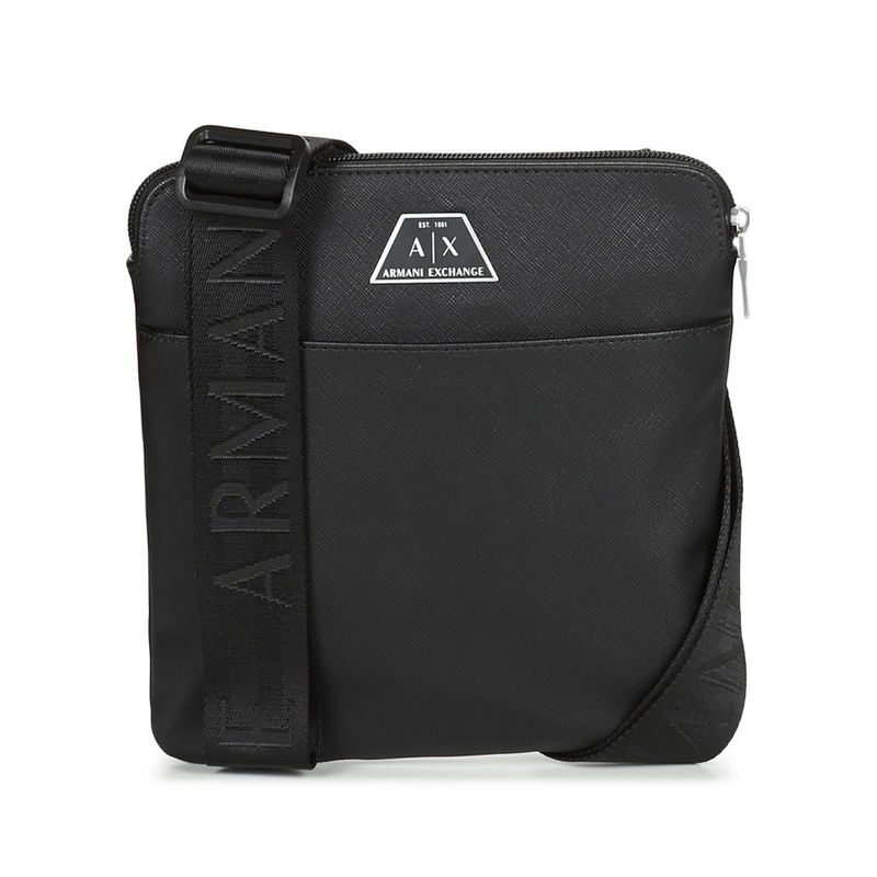 Muška torba Armani EXCHANGE BAG