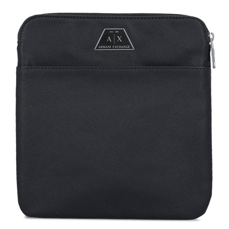 Muška torba Armani EXCHANGE BAG