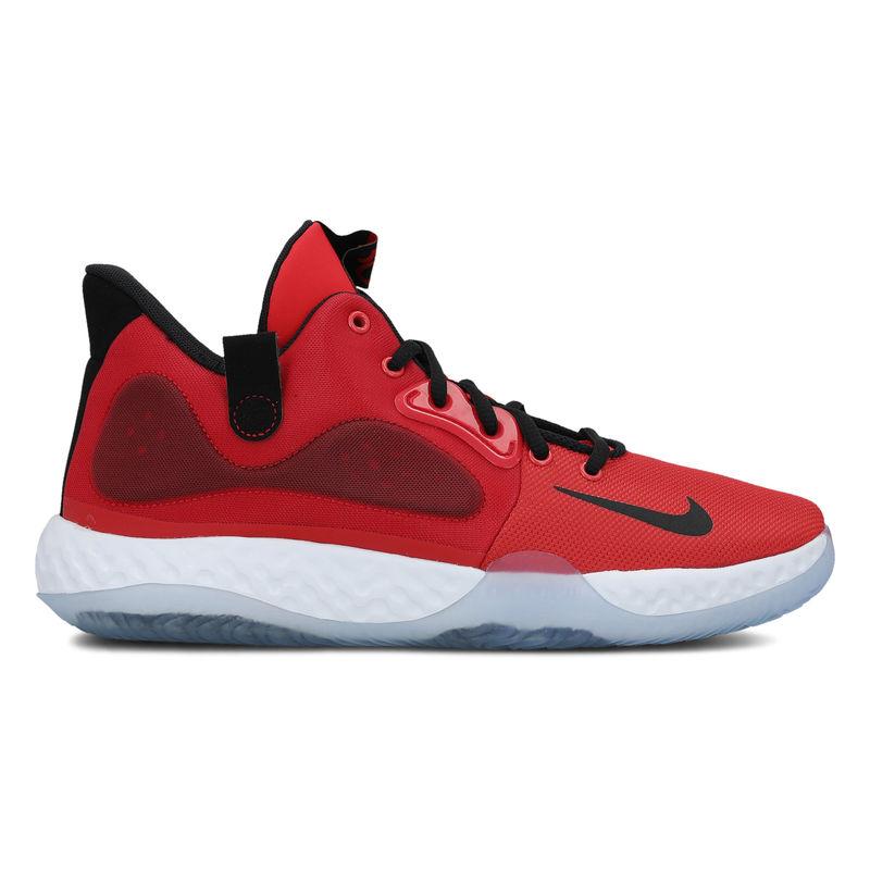 Muške patike za košarku Nike KD TRAY
