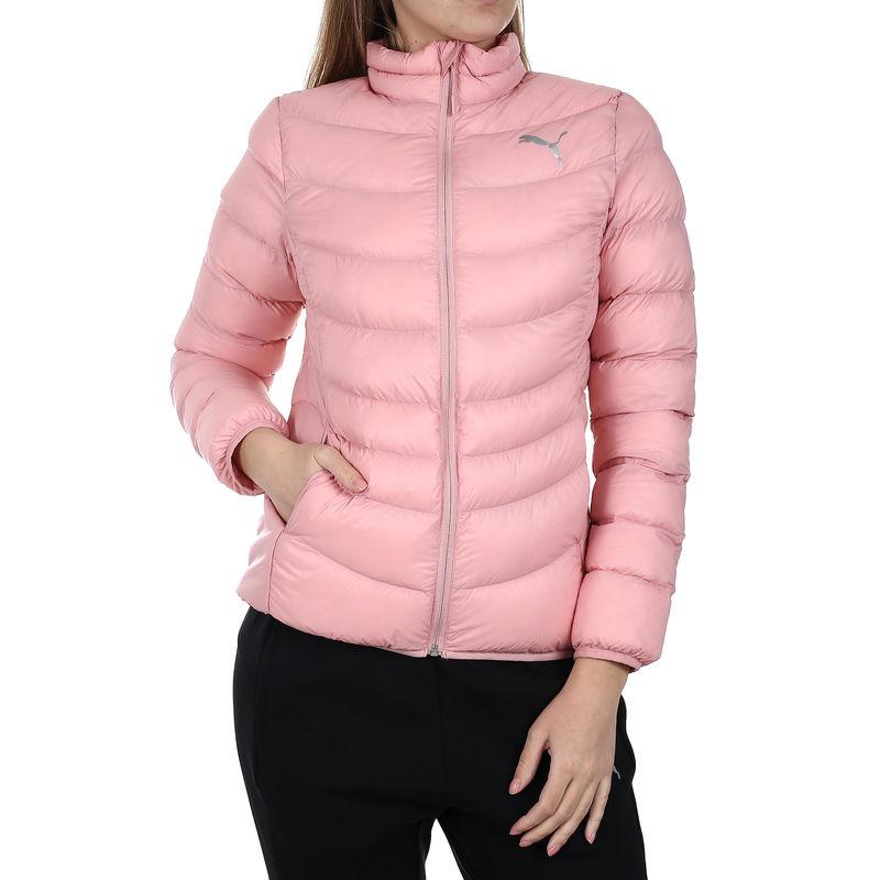 Ženska zimska jakna Puma Ultralight WarmCell