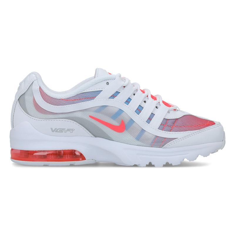 Ženske patike Nike WMNS AIR MAX VG-R