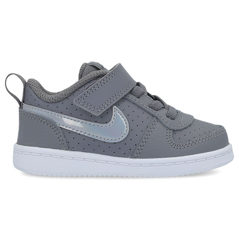 Dečije patike Nike COURT BOROUGH LOW (TDV)