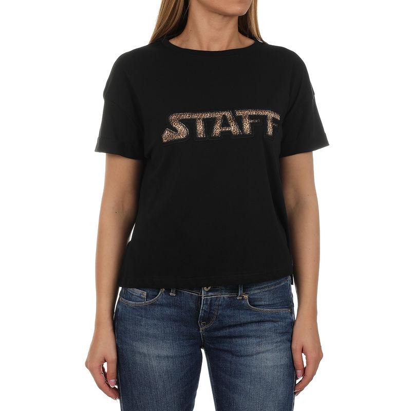 Ženska majica Staff FAIRY WOMAN T-SHIRT