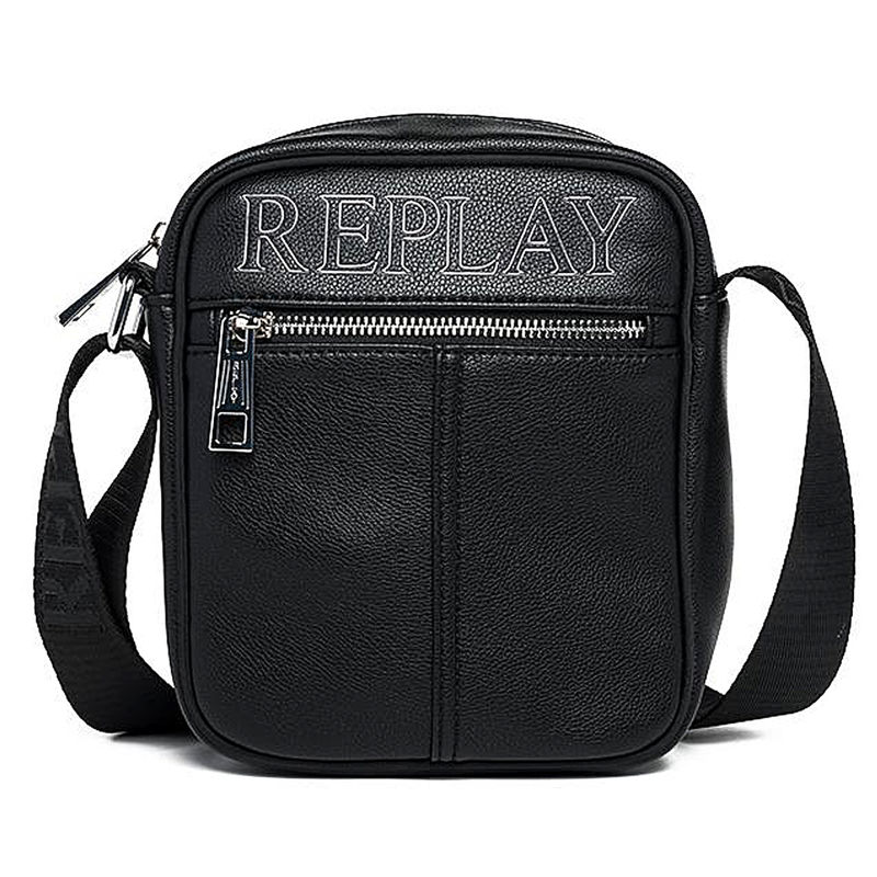 Muška torba REPLAY