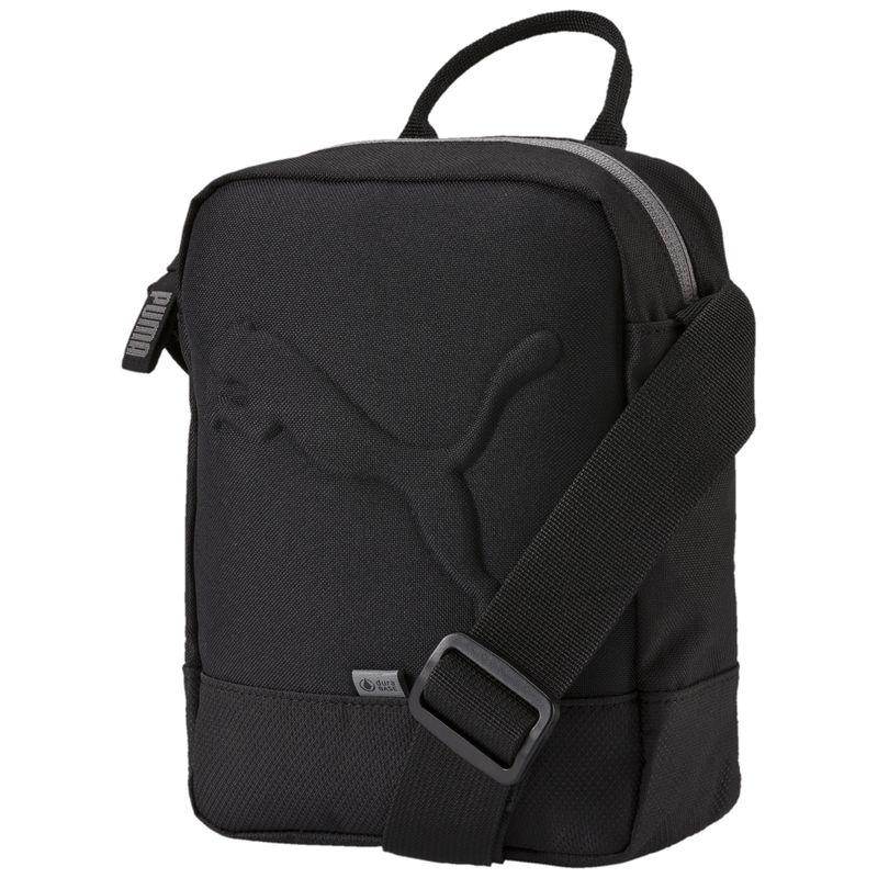 Unisex torba Puma Buzz Portable