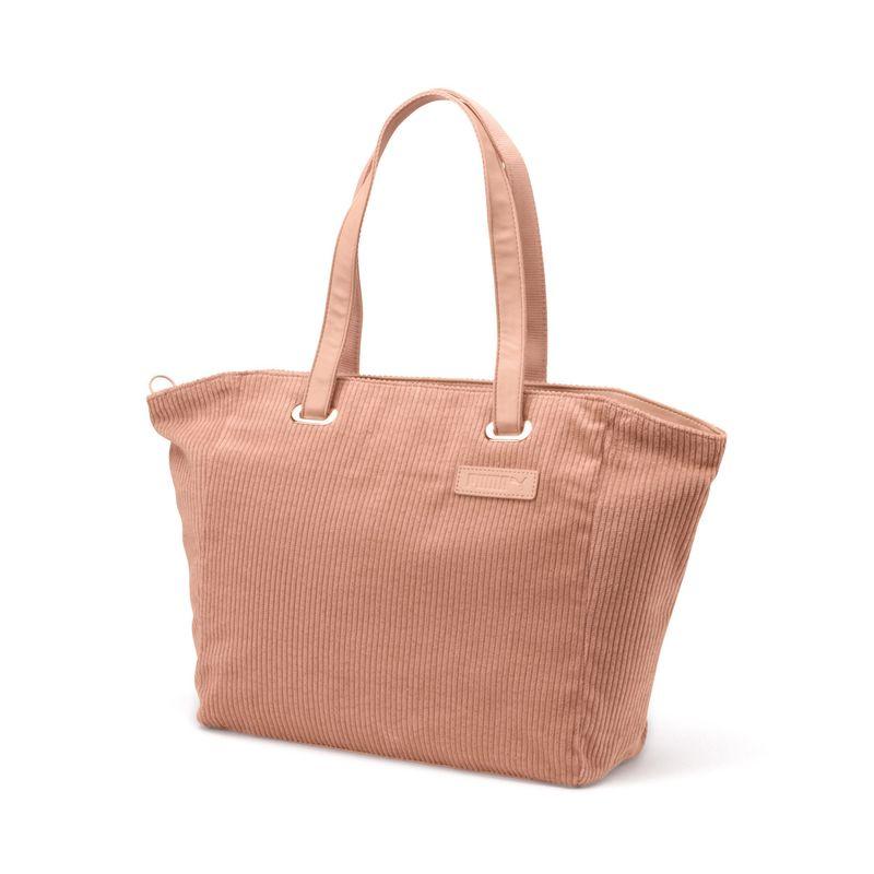 Ženska torba PUMA Prime Time Large Shopper