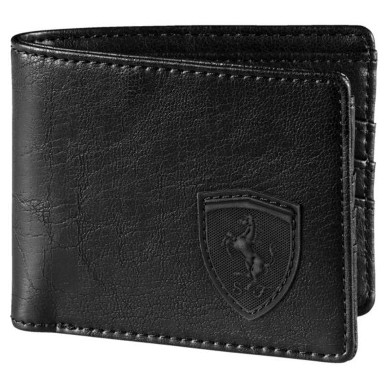 Novčanik PUMA SF LS Wallet M