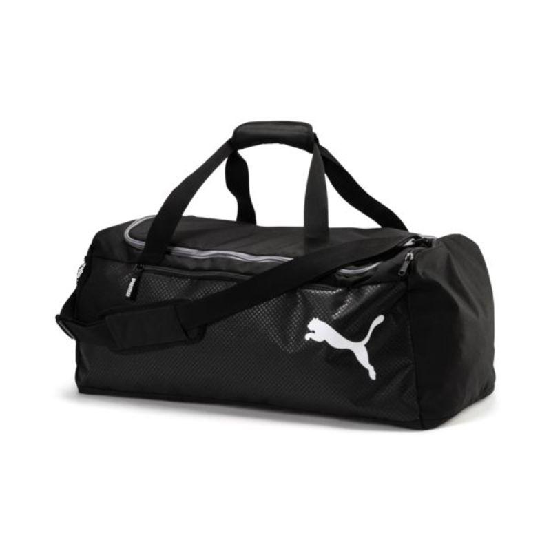 Putna torba Puma Fundamentals Sports Bag M